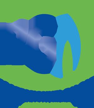 PG-professionnel-du-gaz