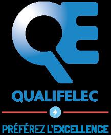 QE-Qualifelec
